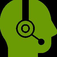 VCA icon